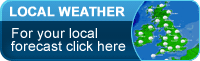 Local forecast, click here